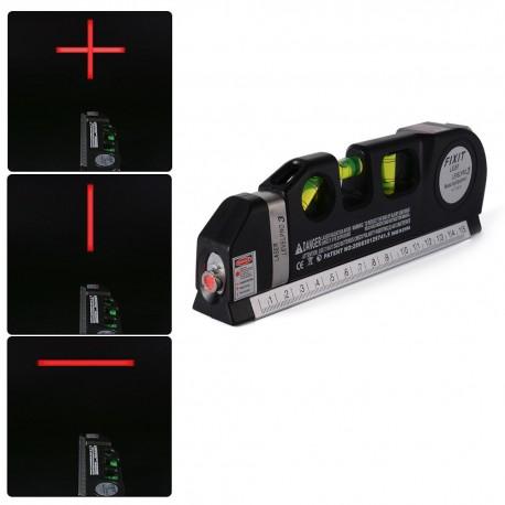 Laser Level PRO 3