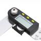 300mm Digital Vinkelmåler
